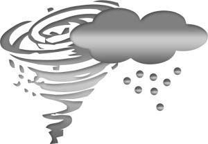 storm-hurricane