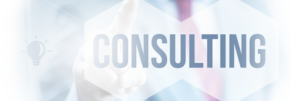 slide-consulting-1000x400c