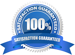 guarantee-satisfaction-250x180