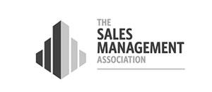 sales-mgmt-assoc-300x130