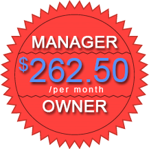 manager-owner-badge-2